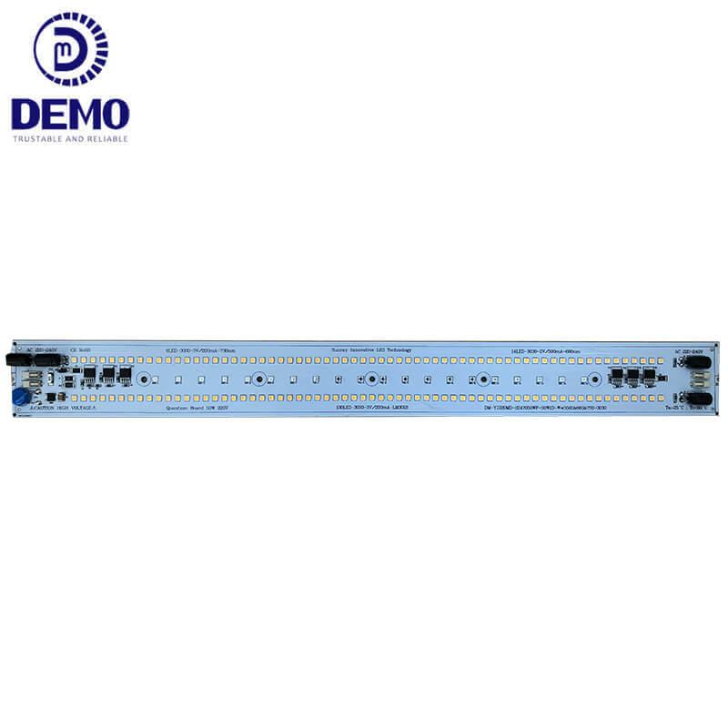 Demo Array image125