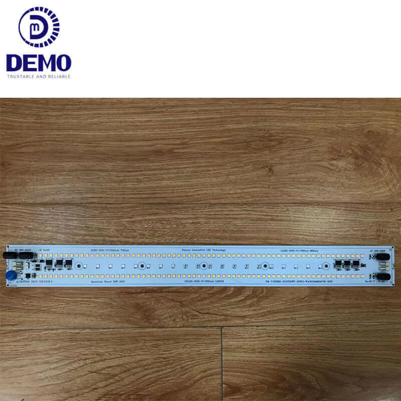 quality quantum board led from manufacturer for bulb-2