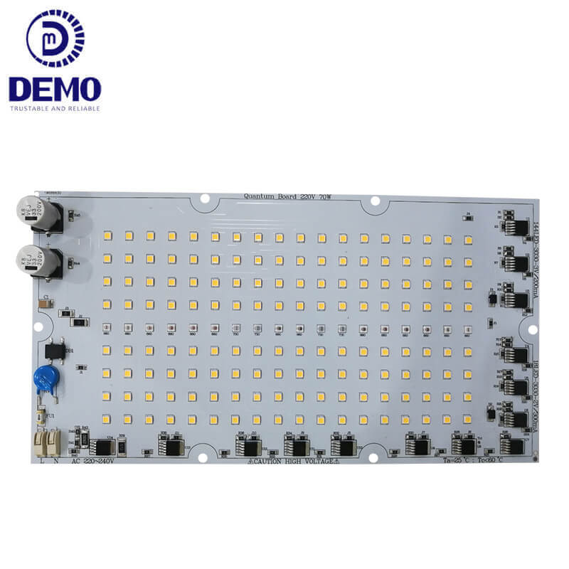 Demo Array image32
