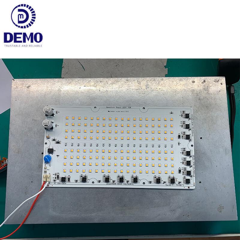 Demo Array image99