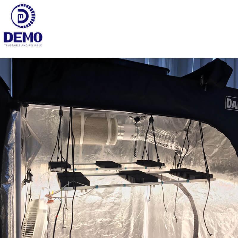 Demo Array image157