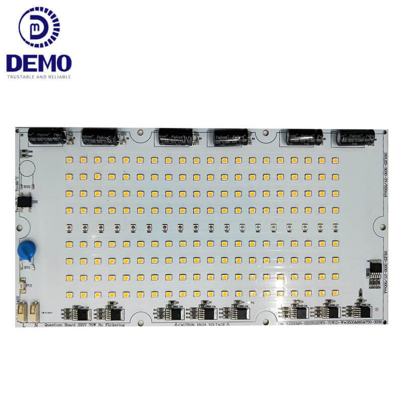 Demo Array image137
