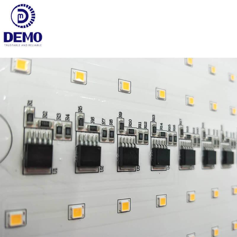 Demo Array image60
