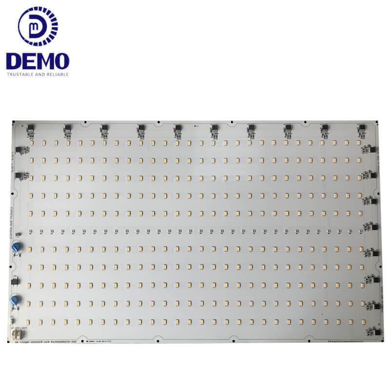 140W DOB AC LED Module for Grow lights
