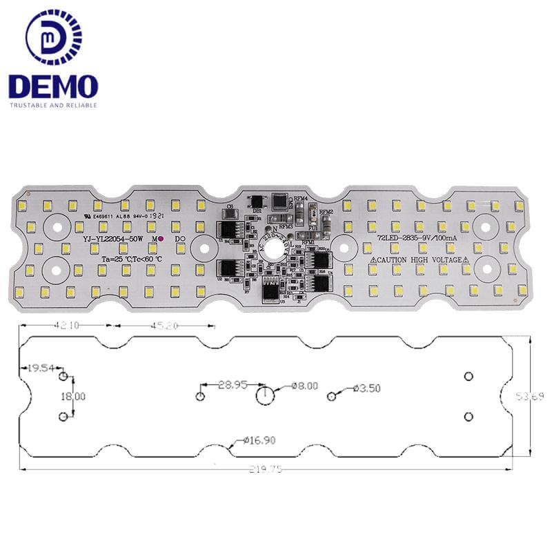 Demo Array image50