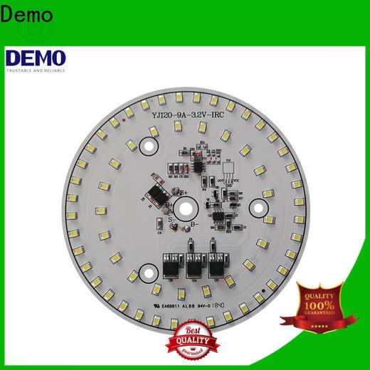 Demo hot-sale led module 220v inquire now for Forklift Lamp