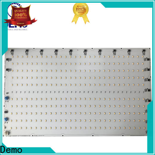 newly quantum board grow at discount for Forklift Lamp