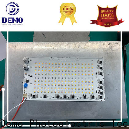 stable quantum board led long-term-use for bulb