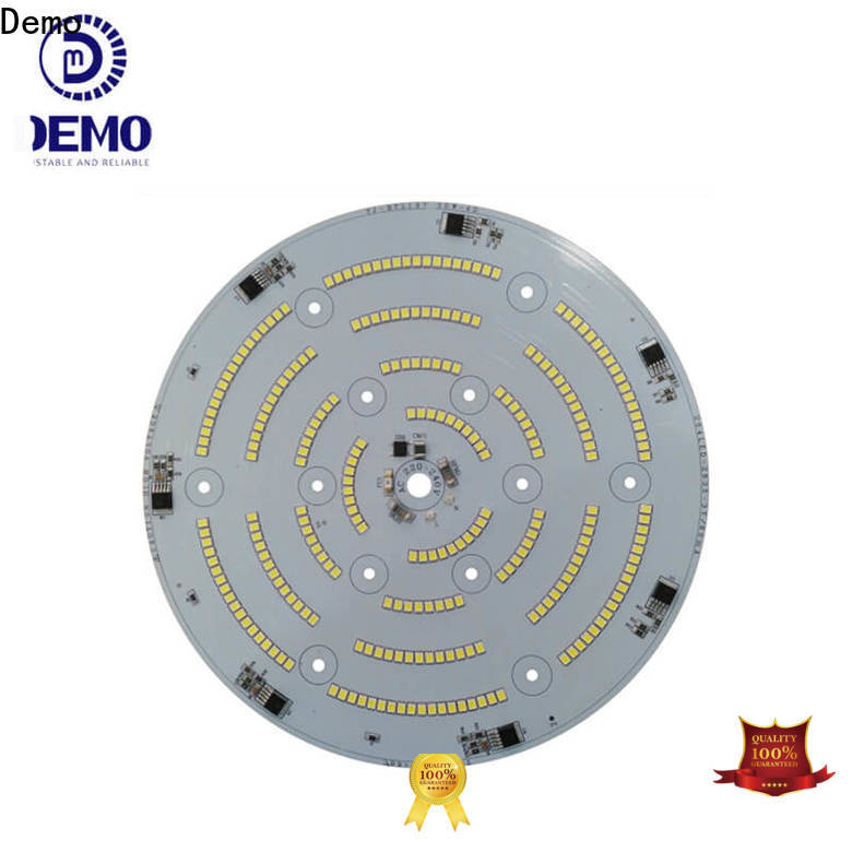 Demo 200w led module price widely-use for Fish Collecting Lamp