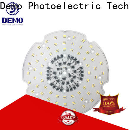 stable led modules factory highbay for-sale for T-Bulb