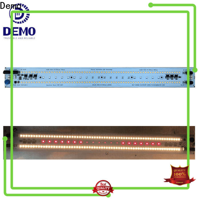 hot-sale quantum board led at discount for Forklift Lamp