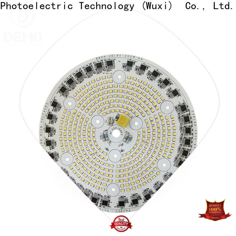 exquisite led module price years package for bulb