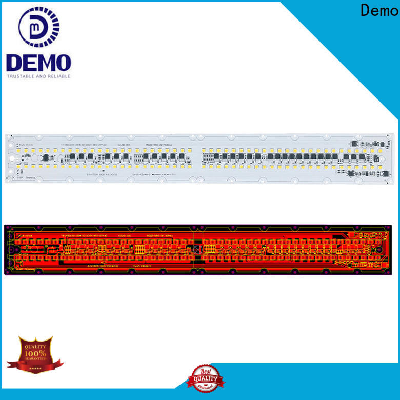 solid 12v led module tunnel manufacturers for Solar Street Lamp