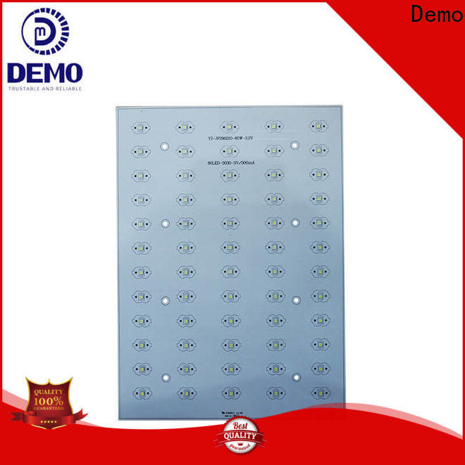 Demo fine-quality 20w led module inquire now for Fish Collecting Lamp