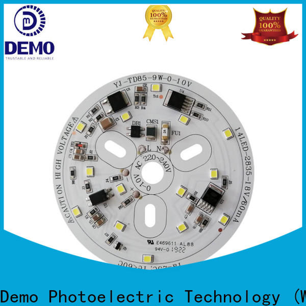 fine-quality led module replacement emergency at discount for T-Bulb
