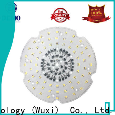 superior led modular lighting warehouse owner for Fish Collecting Lamp