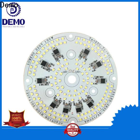 exquisite led modular lighting 100w owner for Lathe Warning Light