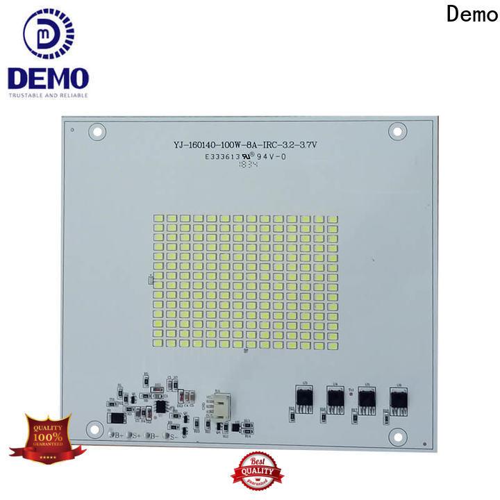 excellent led module 220v module bulk production for bulb