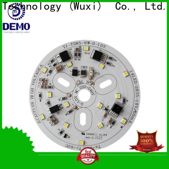 Demo 220v 5w led module for-sale for Mining Lamp