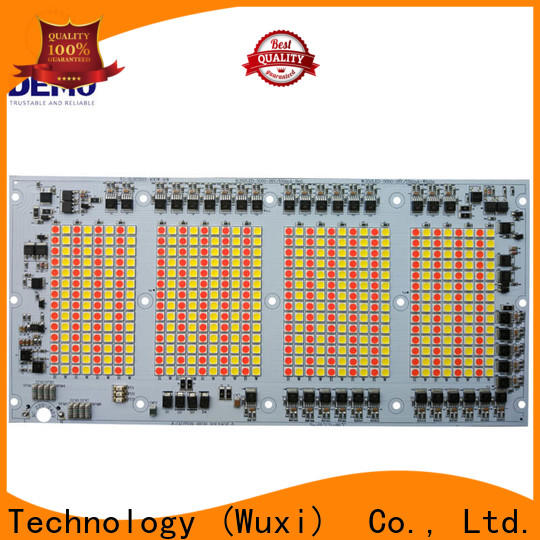 superior led engine 010v for wholesale for Lathe Warning Light