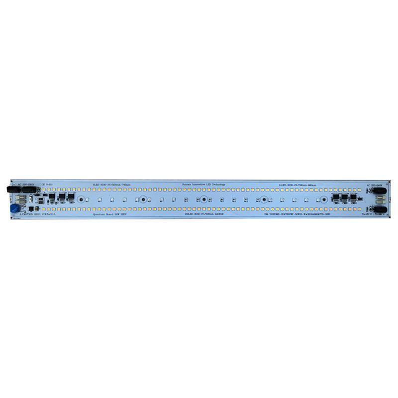 50W 220V DOB LED Module for Grow Light Strip