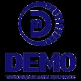Logo | Demo Led Module - aclumengine.com