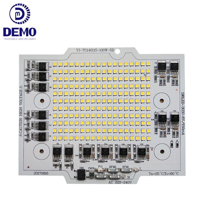 Demo Array image104