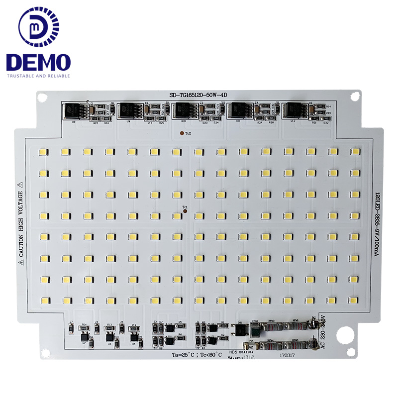 stable led module price streetlights widely-use for Forklift Lamp-1