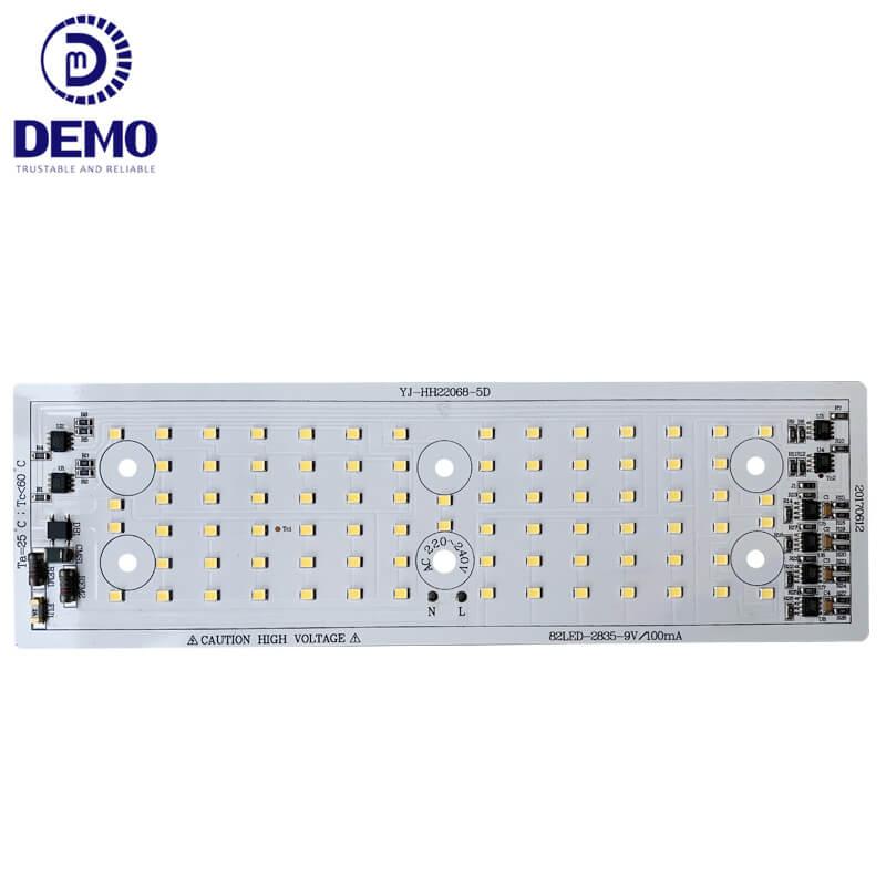Demo Array image171