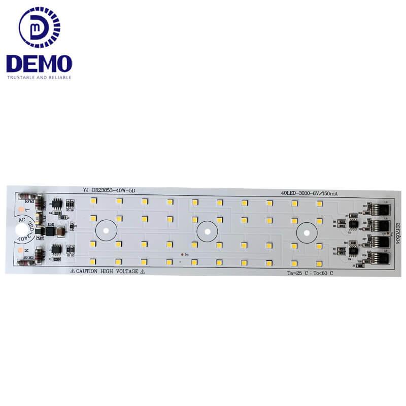 Demo Array image122