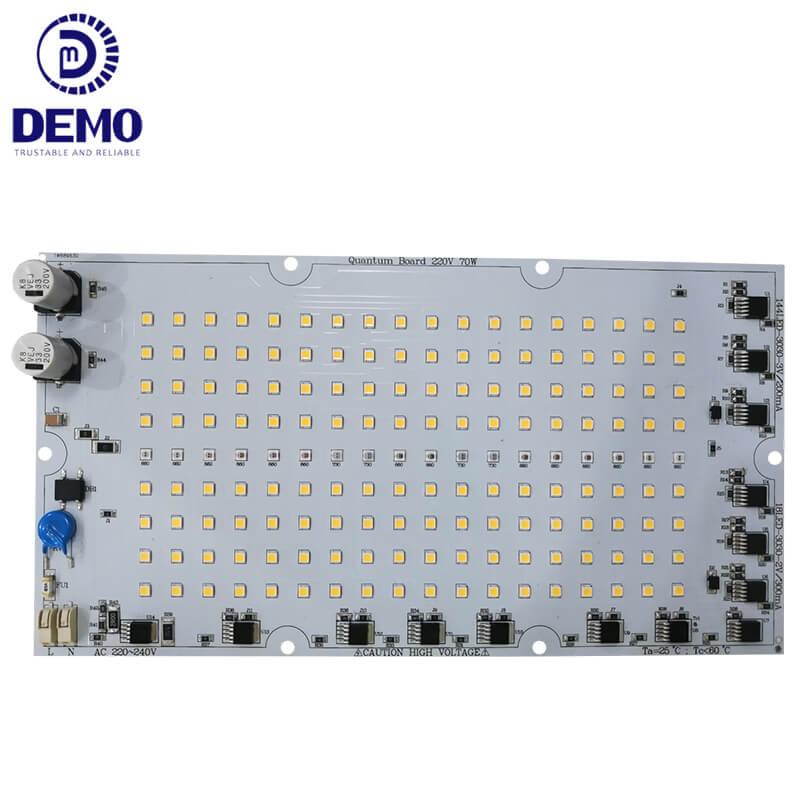 Demo Array image62