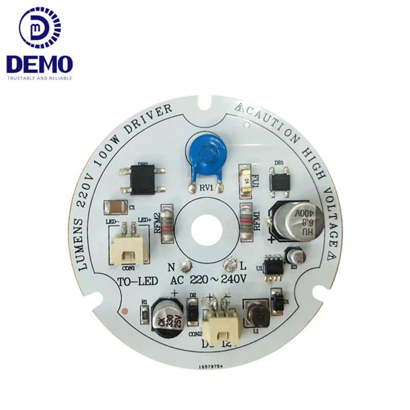 Demo Array image15