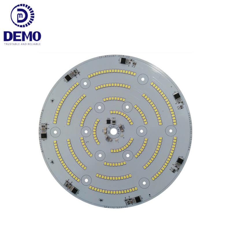 24W 220V DOB AC LED Module For Ceiling Lights