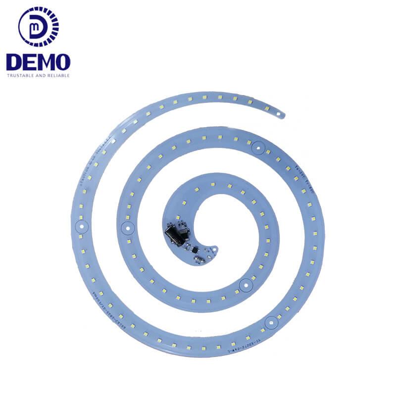 Demo Array image58