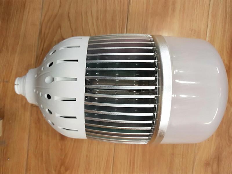 T-Bulb