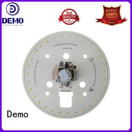 useful smart led module sensor for wholesale for Lathe Warning Light